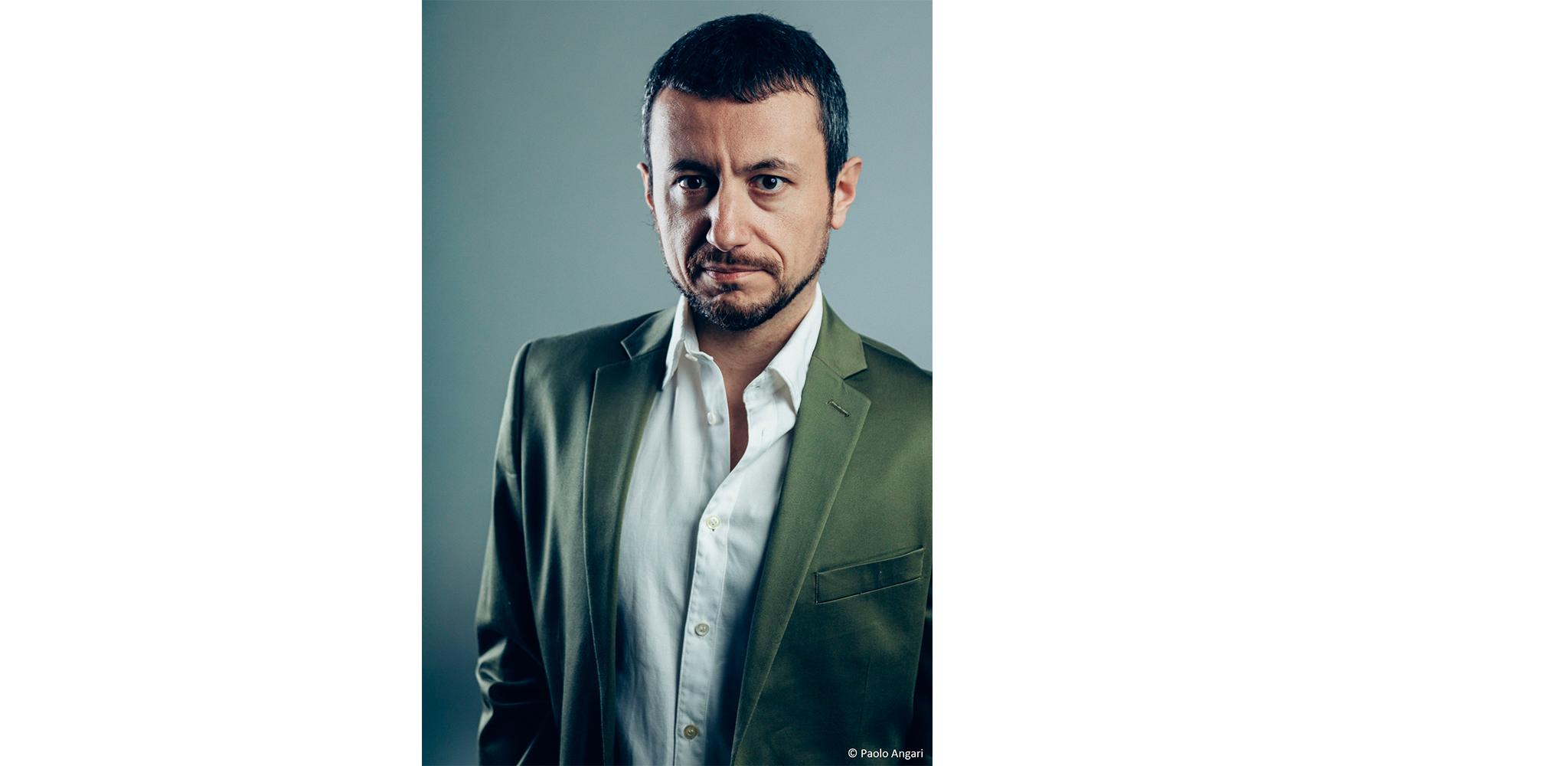 Photo Francesco